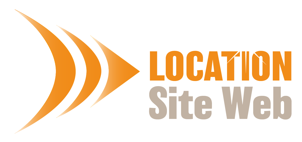 Location site internet Online