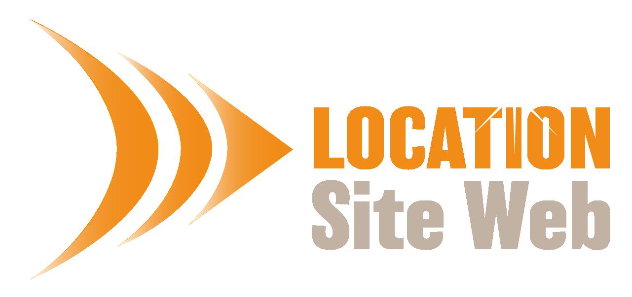 Location site internet Online